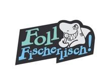 Foll Fischerlisch