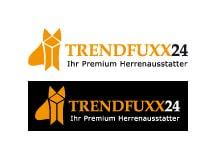 Trendfuxx24