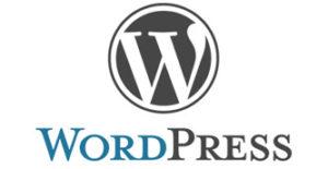 word-press-logo