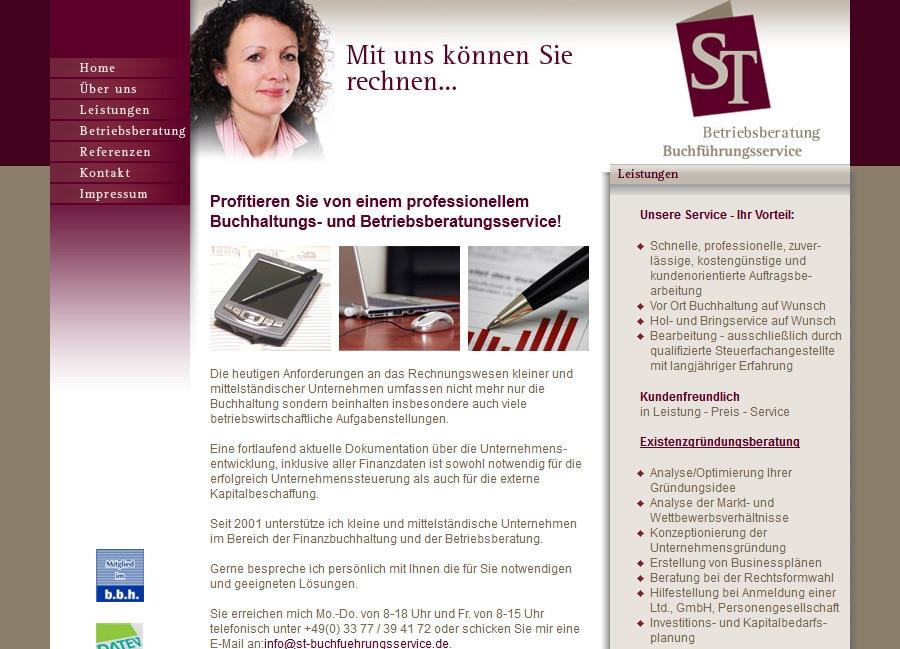 ST-Betriebsberatung-Buchfuehrungsservice