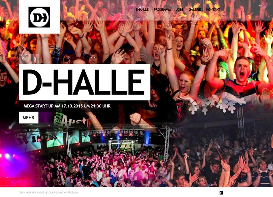 d-halle2013