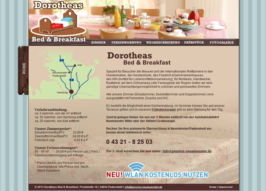 dorotheas-bed-breakfast