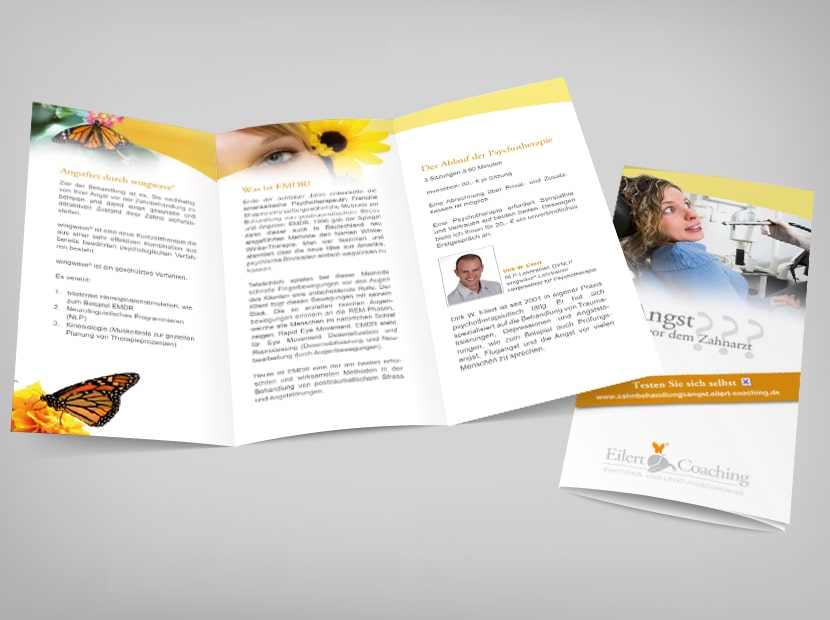 flyer-eilert-coaching