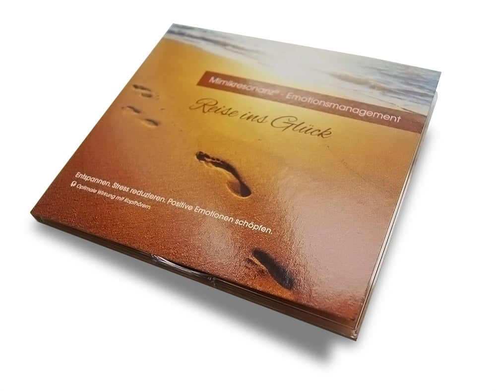 mimikresonanz-cd1