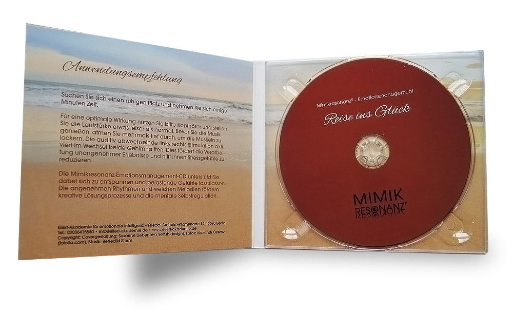 mimikresonanz-cd2