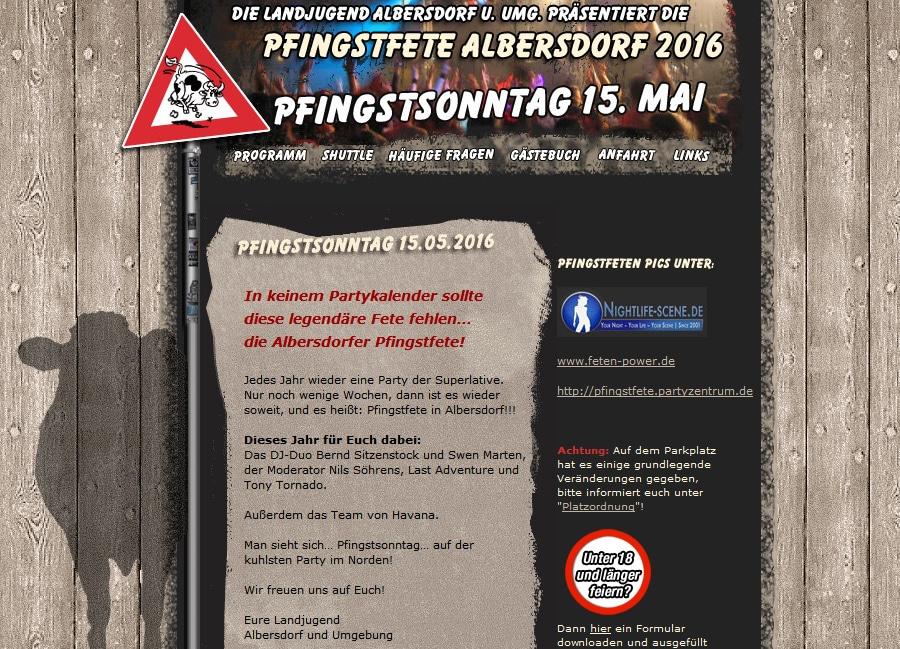 pfingstfete-albersdorf
