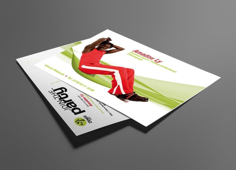 postkarte-ly-fitness