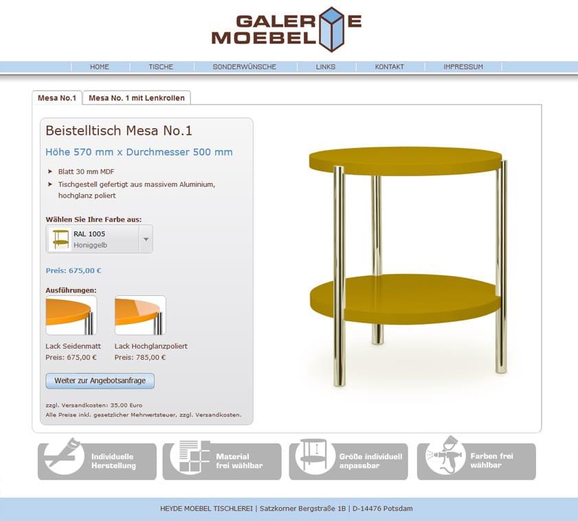 screen-galeriemoebel