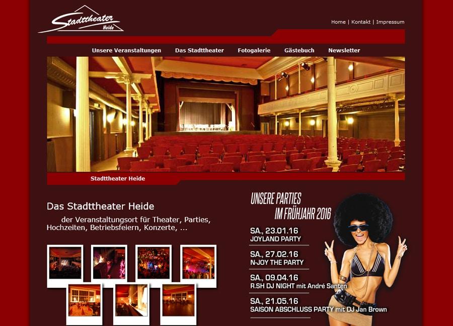 stadttheater-heide