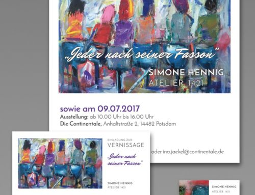 Simone Hennig